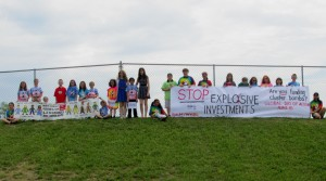 cmc global action day
