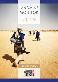 1407398-Landmine-Monitor-2019-WEB-Final