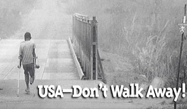 USA-Dont-Walk-Awayx599